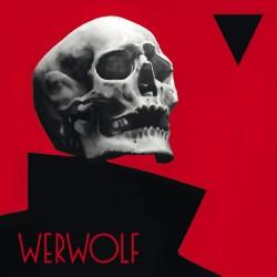 Valborg - Werwolf (Single)