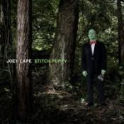 Joey Cape - Stitch Puppy