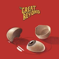 The Great Beyond - s/t