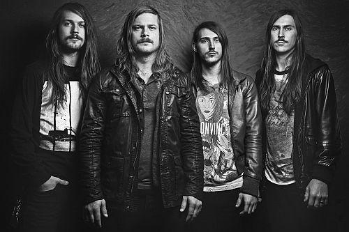 "Phinehas - Interview zu ""The Last Word Is Yours To Speak"""