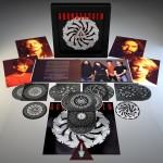 SOUNDGARDEN: Album