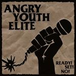 Angry Youth Elite - Ready! Set! No!