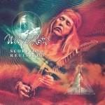 Uli Jon Roth - Scorpions Revisited