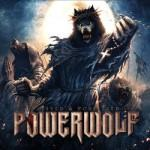 Powerwolf - Blessed & Possessed (Tour Edition)