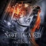 Nothgard – Age Of Pandora