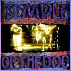 Temple Of The Dog - self (25h Anniversary Mix)