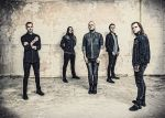 "LORD OF THE LOST: Ab heute gibt's das neue Album ""Thornstar"""