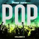 V.A. - Punk Goes Pop 5