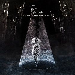 Falaise - A Place I Don't Belong To
