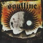 Soulline – Welcome My Sun