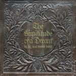 The Neal Morse Band - Similitude Of A Dream