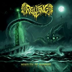 Revolting – Monolith Of Madness