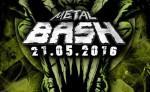 METAL BASH 2016 - Der Vorbericht