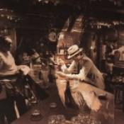 Led Zeppelin - In Through The Out Door (Remastered Deluxe Edition)