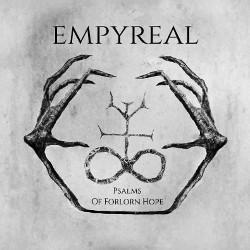 Empyreal - Psalms Of Forlorn Hope (EP)