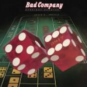 Bad Company - Straight Shooter (Deluxe Edition)