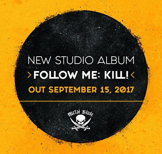 "Cripper - Der Countdown läuft für ""Follow Me: Kill"""