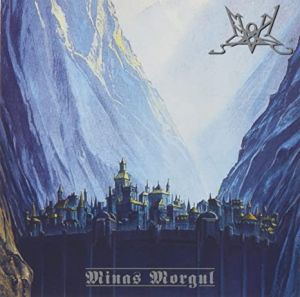 Summoning – Minas Morgul (BYE Rewind)