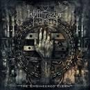 Lyfthrasyr – The Engineered Flesh