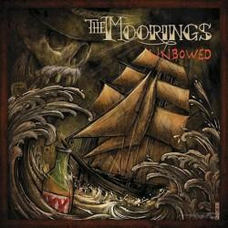 The Moorings - Unbowed