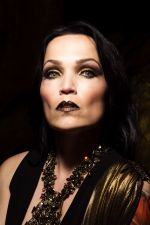 "TARJA veröffentlicht Lyrics-Video ""You And I"""