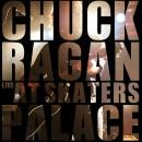 Chuck Ragan - Live At Skaters Palace (Doppel LP)