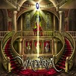 Valyria - Into The Dying Of Time (EP)