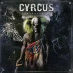 Cyrcus - Coulrophobia