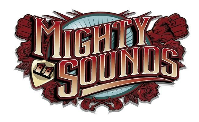 Mighty Sounds Festival 2015 - Der Vorbericht
