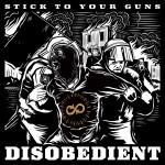 STICK TO YOUR GUNS detaillieren ihr kommendes Album