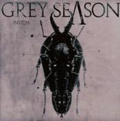 Grey Season – Invidia