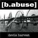 [b.abuse] - Devil`s Harvest