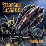 Massive Assault – Mortar