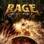 Rage - My Way (EP)