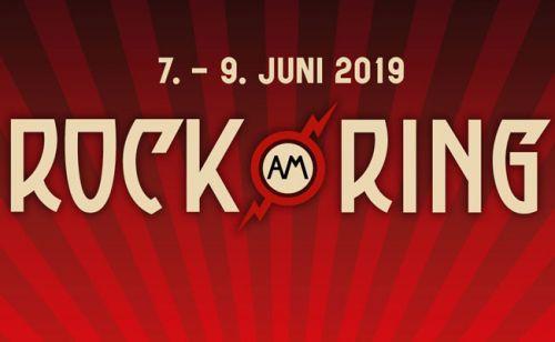 Rock Am Ring 2019 Kostenlos Im Live Stream Alle Zeiten Und