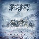 Obscurity – Vintar