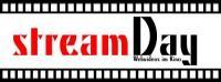 StreamDay 2013 - Der Bericht