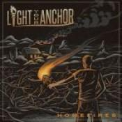 Light Your Anchor - Homefires