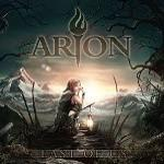 Arion – Last Of Us