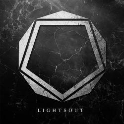 Fighting Chance - Lightsout