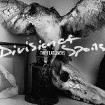 The Flatliners - Division Of Spoils (B-Seiten und Raritäten)
