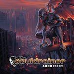 Souldrainer – Architect
