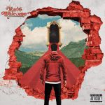 A Day To Remember - You're Welcome