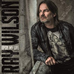 Ray Wilson - Upon My Life (2CD)