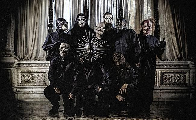 "Verlosung: Gewinnt 5x2 Tickets für die SLIPKNOT-Doku ""Day of The Gusano"" im CinemaxX"