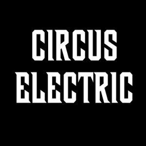 Circus Electric - s/t