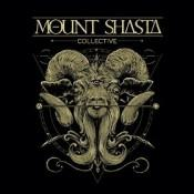 Mount Shasta Collective - Beast
