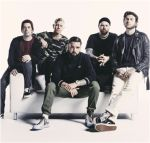 Neues Video von A DAY TO REMEMBER