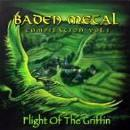 Baden Metal – Compilation Vol. 2 – Flight Of The Griffin