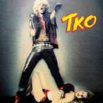 TKO - In Your Face (BYE-Rewind)